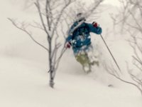 CHAPTER 5 - Hakuba - Tim Myers' 2011 Showvideo1