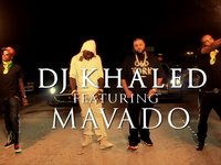 DJ Khaled - Suicidal Thoughts / Aktion Pak Ft. Mavado