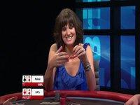 Australian Poker Hero – E5