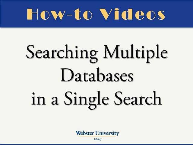 Search multiple dating sites