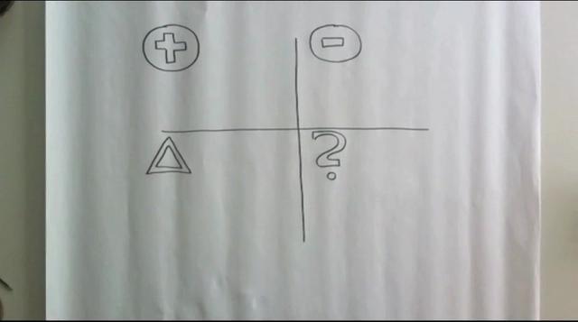 Testing fpv dt video