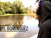 Daryl Dominguez Part