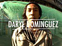 Daryl Dominguez Teaser