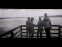 Lomokinos en Brasil (02:20)