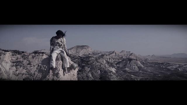 parasite choi trailer - 03