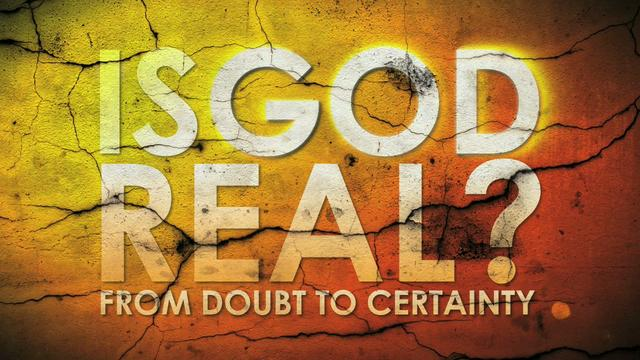 is god real We haven't found any reviews in the usual places other editions - view all is god real joseph runzo limited preview - 1993.