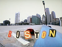 This is a crew submission from VG21, Battle My Crew 4 in 2002. This was the Boston crew submission.  Edit & Filmed: John Marton, Justin Girard    www.battlemycrewseries.com    *This footage does not belong to Battle My Crew. This is property of Videogroove which we have been giving rights to use