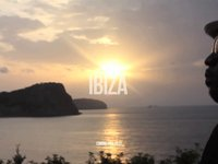 Diddy - IBIZA (Documentary Trailer)