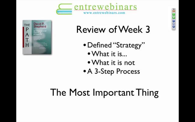 006A-4 Path Webinar Session 4