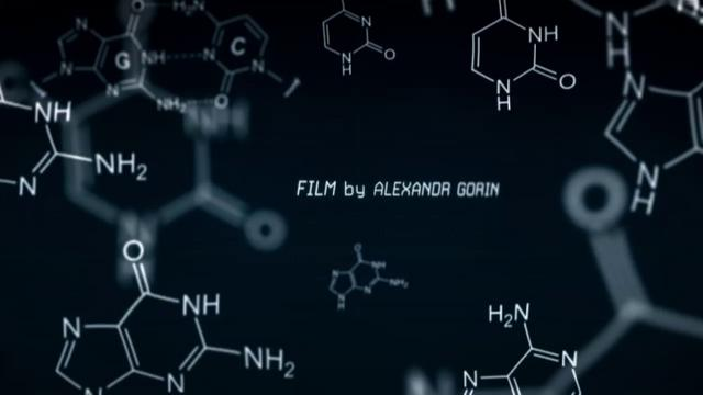 Короткометражка Pandemic онлайн
