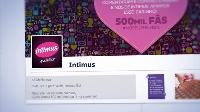 INTIMUS - 500k - FINAL