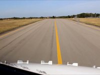 The Ultimate Airplane Flight Timelapse [must see]