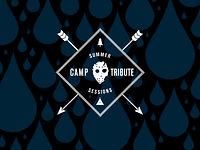 Summer Camp Sessions Vol. 2