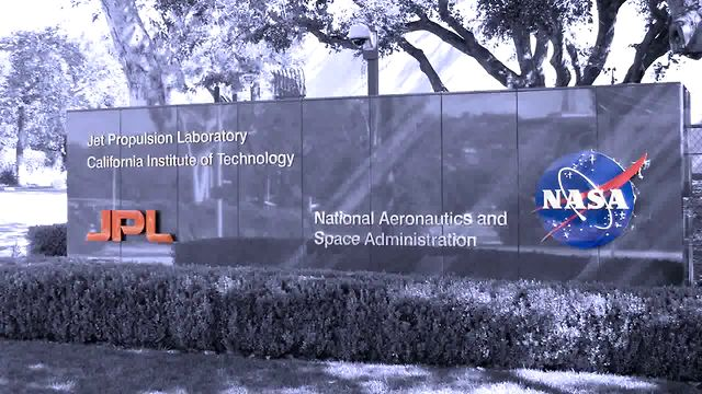 JPL Mysteries and Curiosities