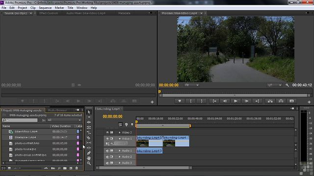Adobe moyea free creative free professional and free free premiere premiere