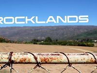 [T.I.A - A Rocklands Bouldering Flick]