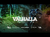 Introducing Valhalla at Bike Snowmass