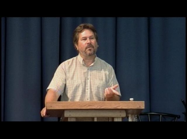 Prédication du 25 août 2012