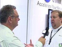 SilverPeak - VMWorld 2012