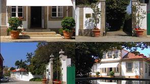Spot Casa Do Ribeirinho