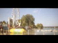 Der Blob (lomokino experience #6) (01:28)