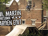 Phil Martin Sourcebmx Garden Edit