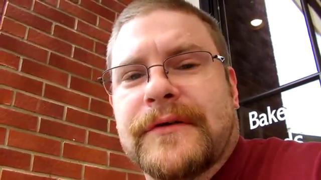 Josh schultz forex trader