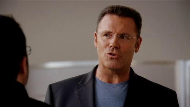 Chevy &quot;Howie Long - They&quot;