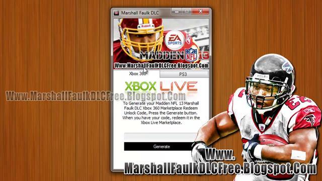 Madden Nfl 12 Cheats Xbox 360