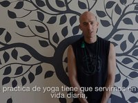TEACHER TRAINING con FRED BUSCH 200/500 hrs Yoga Alliance