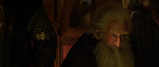 Le Hobbit Un Voyage Inattendu Vf