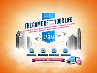 The Game of Your Life - Case Video (EN)