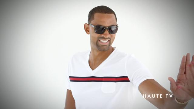 Haute Living Presents: Juwan Howard