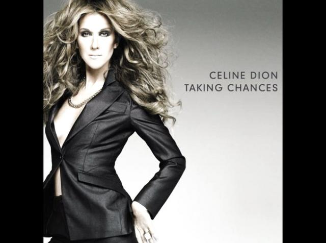 Céline Dion Taking Chances on Vimeo