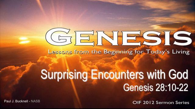 genesis 28 6 - photo #7