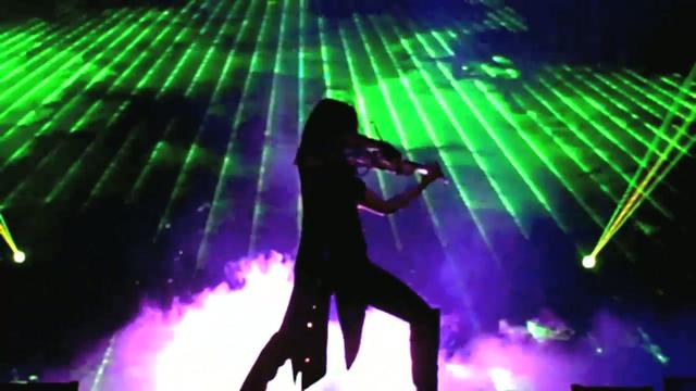 trans siberian orchestra christmas eve and other stories songs