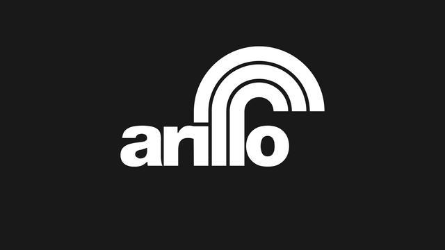 Arillo Logo