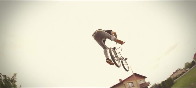 Dawid Godziek - Spring Edit - Leftovers