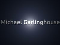 Michael Garlinghouse Section from The Hooligan Project    Song: Grease  Artist: Thee Oh Sees