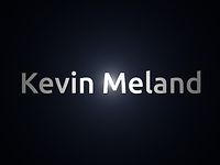 Kevin Meland Section from The Hooligan Project    Song: The Oven of Romance  Artist: Phantom Tails