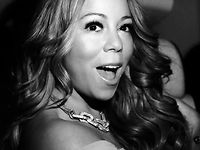 "Mariah Carey ""Triumphant: NFL Version"""
