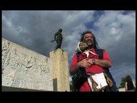 [Velisti per Caso] Il mausoleo di Che Guevara