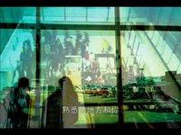 再见 (Goodbye) (02:29)