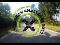 Kozakov Challenge 2012 (UKDH Edit)