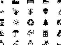 The Noun Project: Building a Global Visual Language