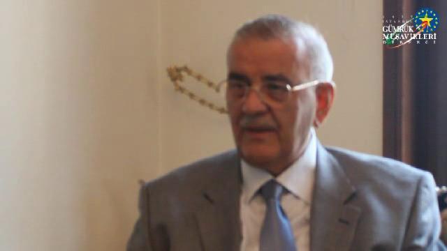 Mehmet KEÇECİLER