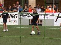 Beasain Football Fest