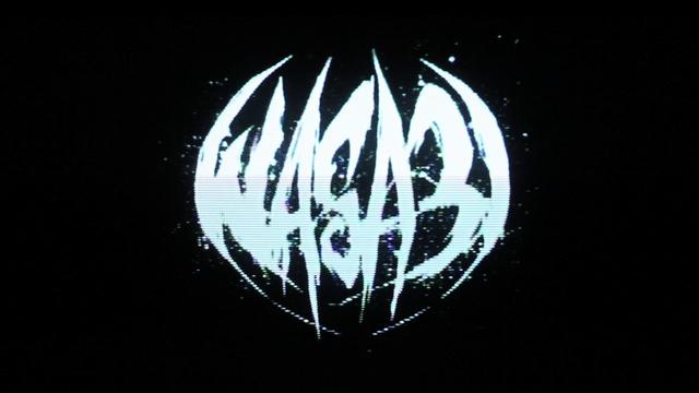 WASA3I | Remix Contest KillerKing 2.0