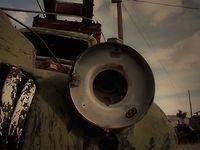 Excelente video que narra en fotos la belleza y el misterio de los lugares aislados o abandonados