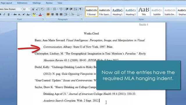 mla essay format microsoft word Learn about mla essay format by reviewing mla template find out about creating mla title page and proper mla citations on this page.